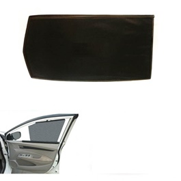 Toyota Corolla Side Sun Shade - Model 2014-2017