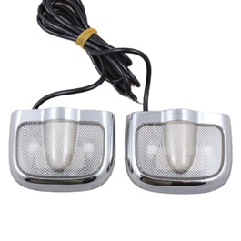 Toyota Ghost Shadow Light-SehgalMotors.Pk