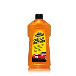 Armor All color Restorer - 500 ML-SehgalMotors.Pk