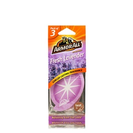 Armor All Air Freshening Lavender  - 16 oz-SehgalMotors.Pk