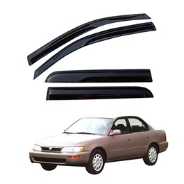 Toyota Corolla Air Press - Model 1994-2002-SehgalMotors.Pk