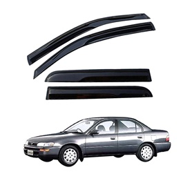 Toyota Corolla Air Press - Model 1991-1995-SehgalMotors.Pk