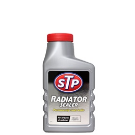 STP Radiator Sealer - 300 ML-SehgalMotors.Pk