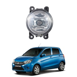 Suzuki Cultus Pentair Fog Lamps SZ-454 - Model 2017-2019-SehgalMotors.Pk