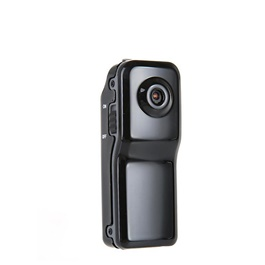 Wifi Spy Camera Wireless With External View On Mobile Style A-SehgalMotors.Pk