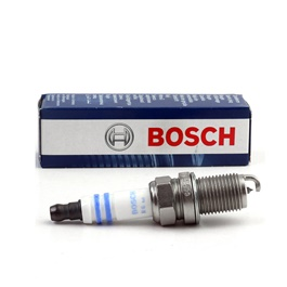 Bosch Spark Plugs 1-Tip-SehgalMotors.Pk