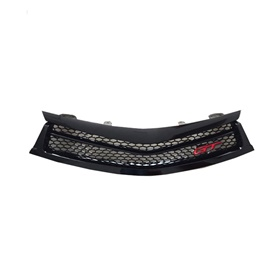 Toyota Corolla GT Mesh Grille ABS Plastic - Model 2014 - 2017-SehgalMotors.Pk