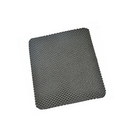 Plain Non Slip / Anti-Skid Mat - Multi