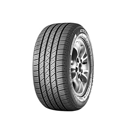 GT Radial Tire / Tyre 185 65R 15 Inches - Each-SehgalMotors.Pk