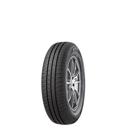 GT Radial Tire / Tyre 205 60R 15 Inches - Each-SehgalMotors.Pk