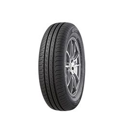 GT Radial Tire / Tyre 215 65R 15 Inches - Each-SehgalMotors.Pk