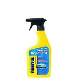Rain-X Glass Water Repellent 473ML-SehgalMotors.Pk
