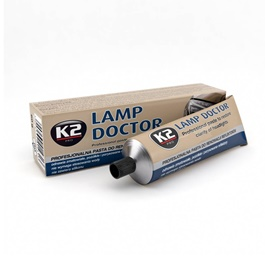 K2 Lamp Doctor Head Light Polish-SehgalMotors.Pk