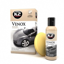 K2 Venox Milk Polishing Formula-SehgalMotors.Pk