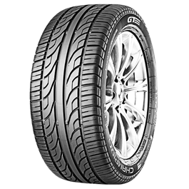 GT Radial Tire / Tyre 33.12 R 15 Inches - Each-SehgalMotors.Pk