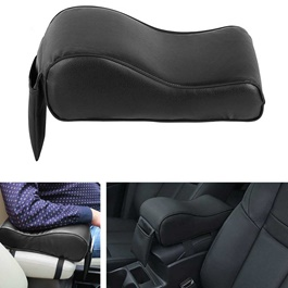 Honda Civic Arm Rest Cushion - Model 2016-2017-SehgalMotors.Pk
