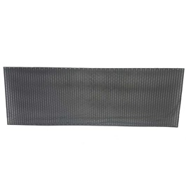Universal Honey Comb Mesh Grille Small-SehgalMotors.Pk