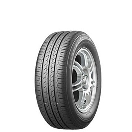 Bridgestone Tyre 205 70R 15 Inches - Each-SehgalMotors.Pk