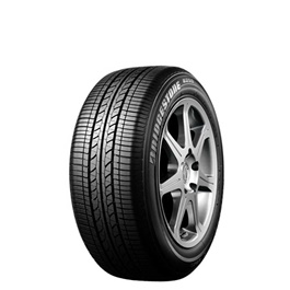 Bridgestone Tyre 215 65R 15 Inches - Each-SehgalMotors.Pk