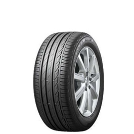 Bridgestone Tyre 215 45R 17 Inches - Each-SehgalMotors.Pk