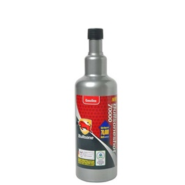 Bullsone Total Fuel System Cleaner For Gasoline Engine-SehgalMotors.Pk
