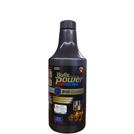 Bullsone Engine Oil Coating Treatment For Gasoline-Diesel-LPG Engine (For Truck/Bus)-SehgalMotors.Pk