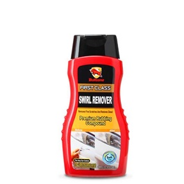 Bullsone Swirl Remover | Polishing Wax Cream | Paint Surface Scratching | Remover Paste | Scratch Repair Agent | Car Repair Scratches Wax | Scratch Remover | Polishing Paste Wax Car Scratch Repair-SehgalMotors.Pk