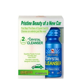 Bullsone Body Crystal Cleanser-SehgalMotors.Pk