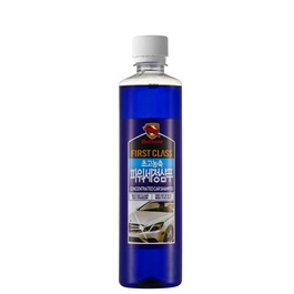 Bullsone Firstclass Highly Concentrated Power Washing Shampoo	-SehgalMotors.Pk