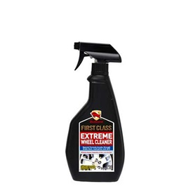 Bullsone Extreme Wheel Cleaner | Wheel Cleaner Spray | Auto Tire Cleaning Agent | Portable Car Rim Care Wheel Ring Cleaner | Rim Cleaning Tool For Car Truck Motorcycle | Wheel Cleaner-SehgalMotors.Pk