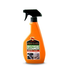 Bullsone Firstclass Multi Purpose Cleaner-SehgalMotors.Pk