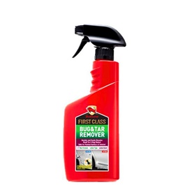 Bullsone Firstclass Bug and Tar Remover-SehgalMotors.Pk