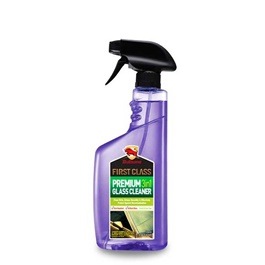 Bullsone Premium 3 In 1 Glass Cleaner-SehgalMotors.Pk