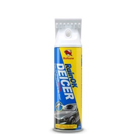 Bullsone Deicer Spray-SehgalMotors.Pk
