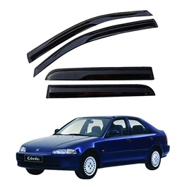 Honda Civic Air Press - Model 1992-1995-SehgalMotors.Pk