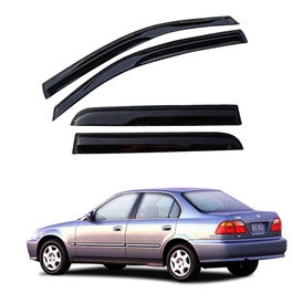 Honda Civic Air Press - Model 1996-1999-SehgalMotors.Pk