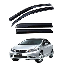Honda Civic Air Press - Model 2012-2016-SehgalMotors.Pk