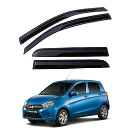 Buy Suzuki Cultus Genuine Accessories Spare Parts In Pakistan