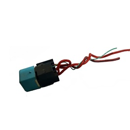 Japanese Cutout Relay For Hid-SehgalMotors.Pk