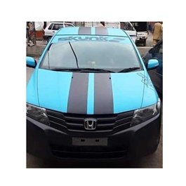 Cerulean Wrap Per Sq Ft	-SehgalMotors.Pk