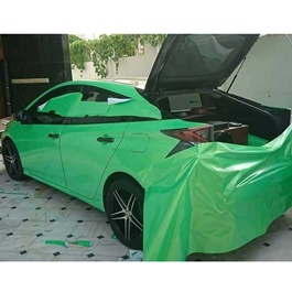 Parakeet Wrap Per Sq Ft-SehgalMotors.Pk