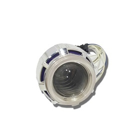 Bi-Xenon Projectors with HID Small Size 1 PC-SehgalMotors.Pk