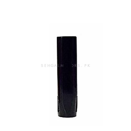 Stick Gear Shift Knob For Auto -SehgalMotors.Pk