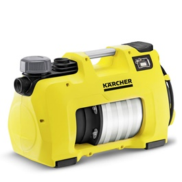 Karcher BP 5 HOME & GARDEN - Watering Pump	-SehgalMotors.Pk