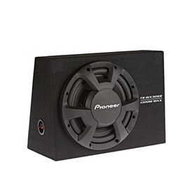 Pioneer Sub Woofer TS-W309s4-SehgalMotors.Pk