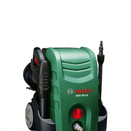 Bosch Car Pressure Washer AQT 35-12  | Heavy Duty Extreme High Pressure Washer | Detailing Washer | Domestic and Commercial Use-SehgalMotors.Pk