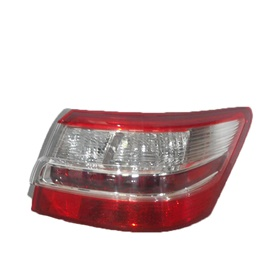 Toyota Premio BackLights Original - Model 2007-2017-SehgalMotors.Pk