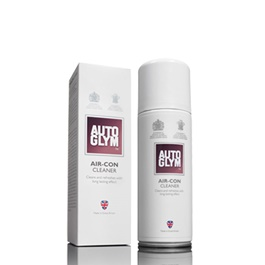 Autoglym Air Conditioner Cleaner-SehgalMotors.Pk