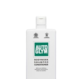 Autoglym BodyWorrk Shampoo Conditioner 500 ML	-SehgalMotors.Pk