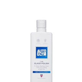 Autoglym Car Glass Polish 325 ML -SehgalMotors.Pk